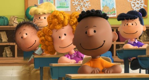 the-peanuts-movie-102