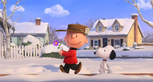 the-peanuts-movie-103